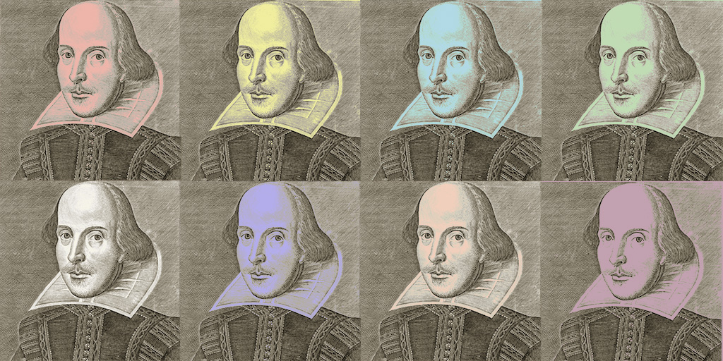 Demystifying Shakespeare!