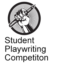 Student Playwriting Competition
